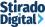 Stirado Digital Logo