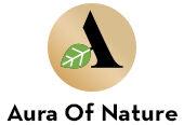 Aura Of Nature